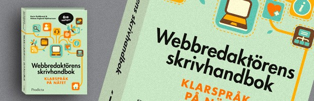 wsh_webbsidan